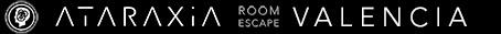 ESCAPE ROOM Valencia · ATARAXIA Escape Room